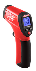 50455 - Mini Infrared Thermometer