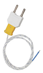 82377 - Type K Temperature Probe